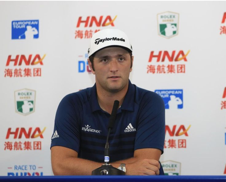 Spains Jon Rahm admits he has a number of reasons to be excited about making his first European Tour appearance on Europe soil this week in the HNA Open de France  the second tournament in the European Tours new Rolex Series. The World Number 11 begins a two-week run on the European Tour at Le Golf National a venue he rates as one of the best courses he has played after tackling it back in 2009 as a young amateur. It will host The Ryder Cup next year and a place in Thomas Bjørns team for…