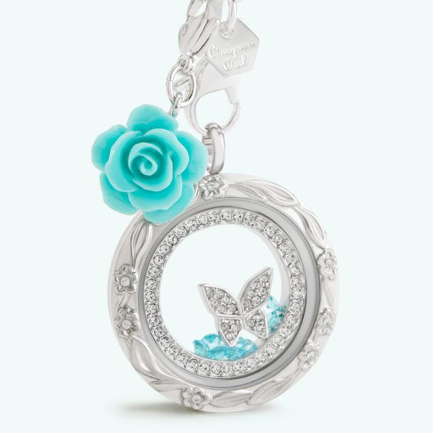Origami Owl Fall 2016 Modern Fairytale Collection. Www.stephaniedyer.origamiowl.com