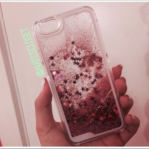 ... iPhone 6/6s CaseNWT : Brandy Melville, Phone Cases and iPhone cases