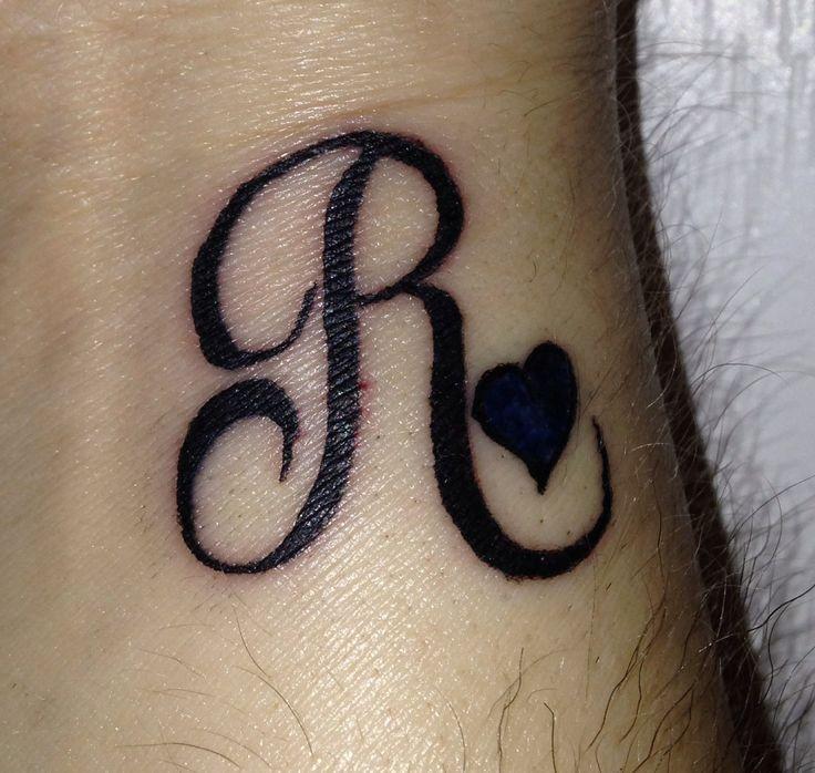 ... Tattoos/Piercings on Pinterest | Leukemia tattoo Sparrow tattoo and