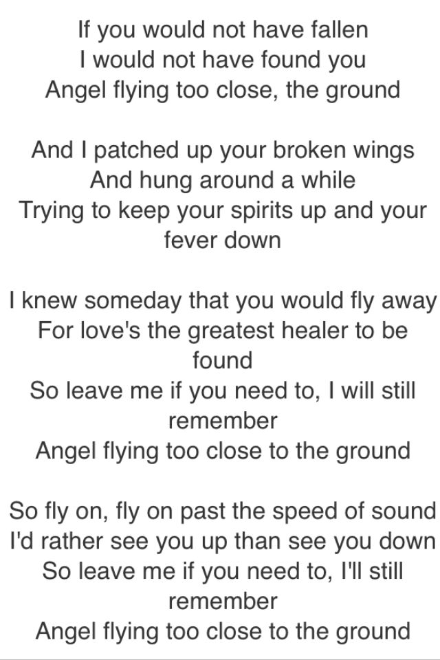 Donna Fargo - How Close You Come (To Being Gone) Lyrics