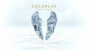 Resultado de imagen para coldplay 2014
