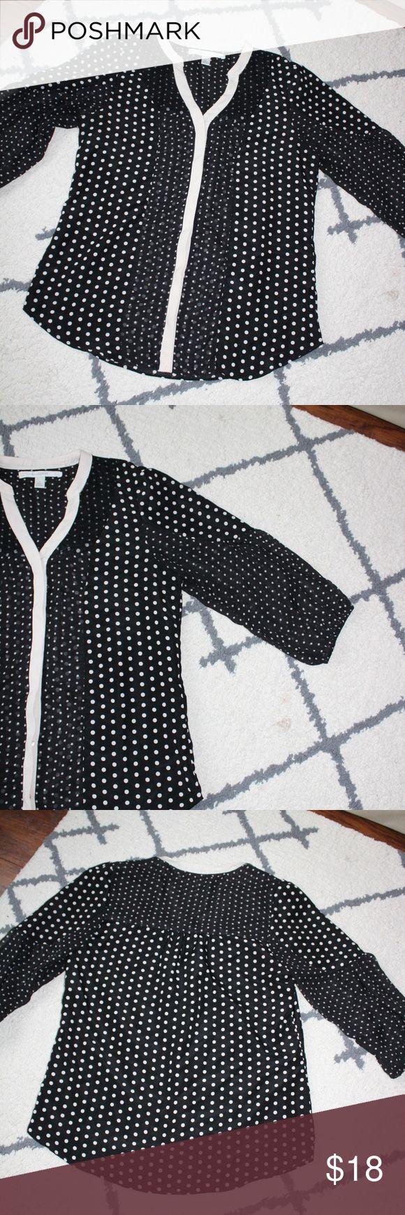 best 25 polka dot cami u0027s ideas on pinterest polka dot blouse