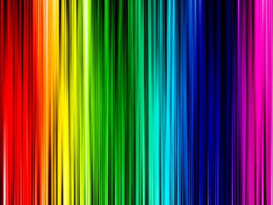 What Color Is Your Aura? I got blue!
