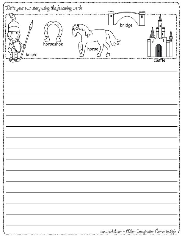 fade to color a kindergarteners tale essay Our digitally-printed wallpapers have no limitations to colour, shape or repeats  this means that you can use almost anything at all to create a wall mural design.