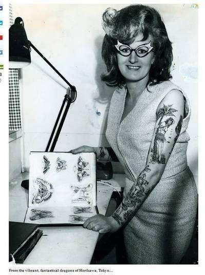 25 melhores ideias sobre tatuagem australiana no pinterest tatuagem ind gena s mbolos. Black Bedroom Furniture Sets. Home Design Ideas