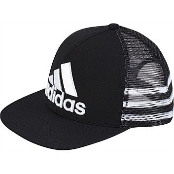 Adidas Cap Black Price giftedoriginals.co.uk 823d923e53c