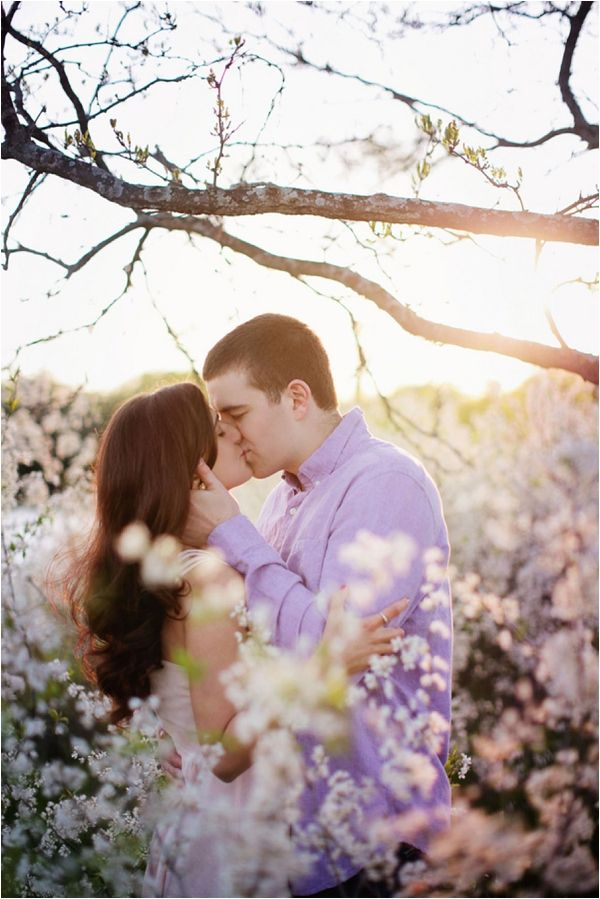 Up-Inspired Engagement Session // Photo Credit: Katherine Salvatori Photography // via Le Magnifique Blog