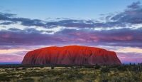 Australia Paisajes Naturales - Wallpaper Hd 4