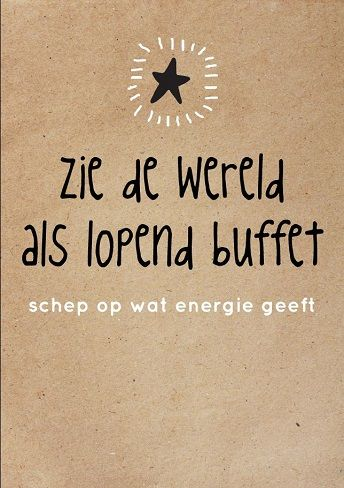 Quote free and Buffet  November barefoot Mottos run Wijsheid