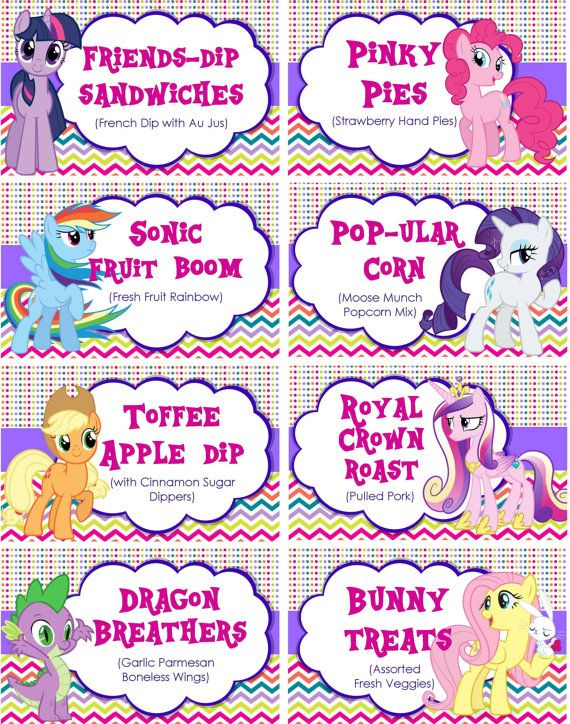 Best 25 My little pony birthday ideas on Pinterest Rainbow dash