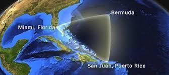 Risultati immagini per dance black hole fossa del triangolo delle bermuda