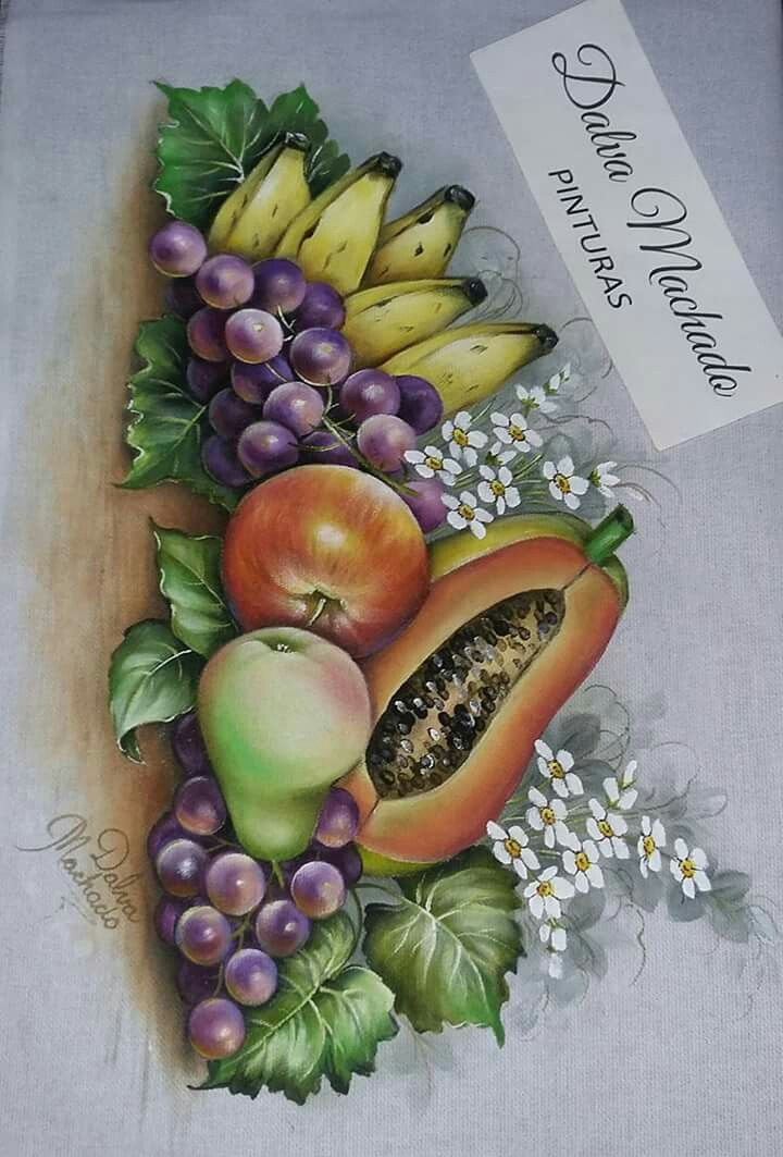 best 20  dibujos de frutas ideas on pinterest