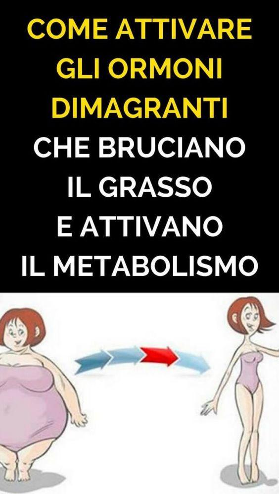 perdere peso 5 chili in una dieta al mese