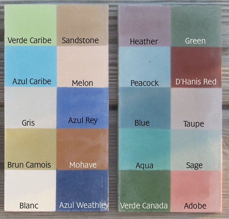 81 best Colour Palette images on Pinterest | Color palettes ...