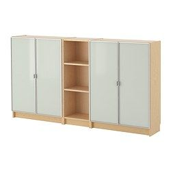 Bookcases - Modern & Traditional - IKEA