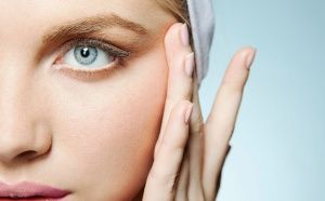 7 Ways to Boost Skin's Collagen Production for… http://www.totalbeauty.com/content/slideshows/collagen-production-younger-skin-171113