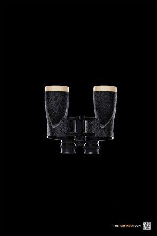 Pub Finder | Guinness | Breensmith