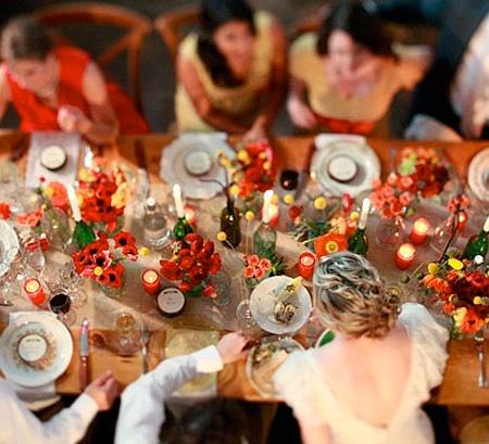 Table setting and decoration ideas: Ideas, Tables Sets, Mood Boards, Hopeless Romantic, Fall Wedding Decor, Texas Wedding, Barns Wedding, Carnivals Wedding, Long Tables