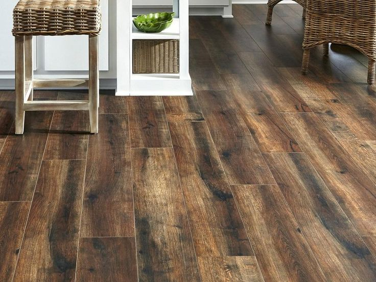 Best 25 Aquaguard Flooring Ideas On Pinterest Flooring