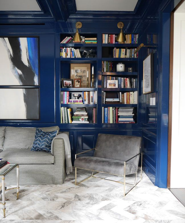 1726 Best Interiors Images On Pinterest