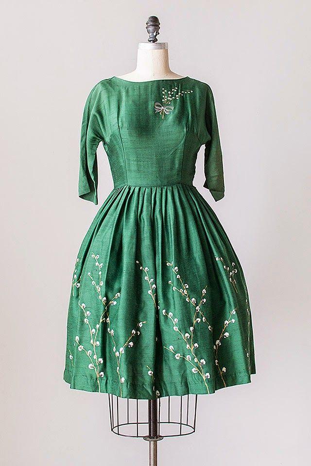 61 best 60\'s Shoot images on Pinterest | 1960s fashion, Fashion ...