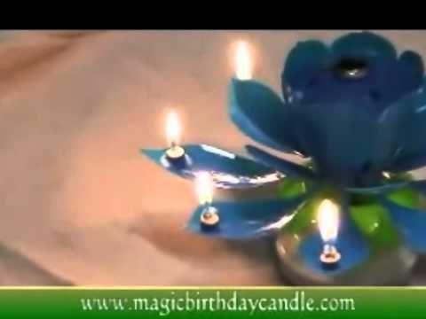 TU CUMPLEAÑOS- DIOMEDES DIAZ - YouTube