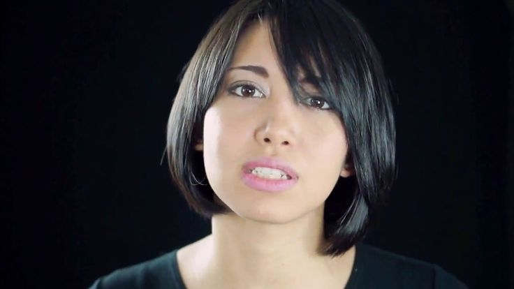 My Condolences - Spoken Word Video About Abortion By Bernadine Barber