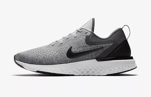 Nike Odyssey React AO9819-003 - ανδρικά sneakers - ανδρικά παπούτσια - sneakers - αθλητικά παπούτσια