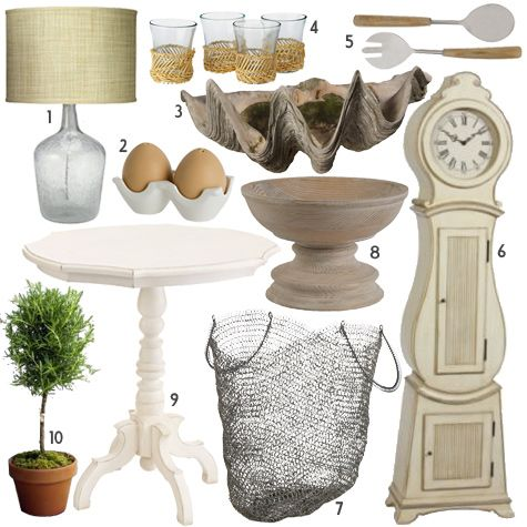 Im Completely OB SESSED With The Design Style Of Beach Home In