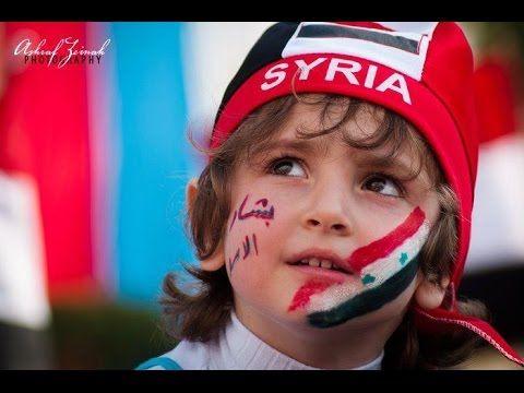 Entenda a Guerra Civil na Síria [Arquivo 2014]