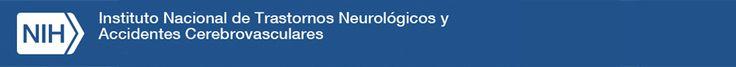 Estimulación cerebral profunda para la enfermedad de Parkinson