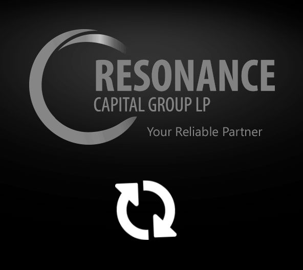 Компания Resonance Capital занимается тем, что уже не первый год прибыльно торгует акциями Penny Stocks. Есть трейдеры, есть проверенные стратегии, есть источники инсайдерской информации — всё это позволяет делать хорошую прибыль в данной индустрии!