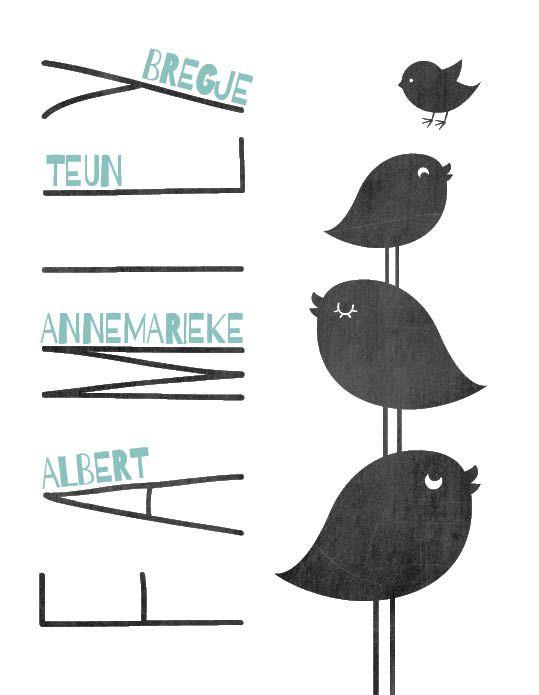Family Birds_Var11 copy