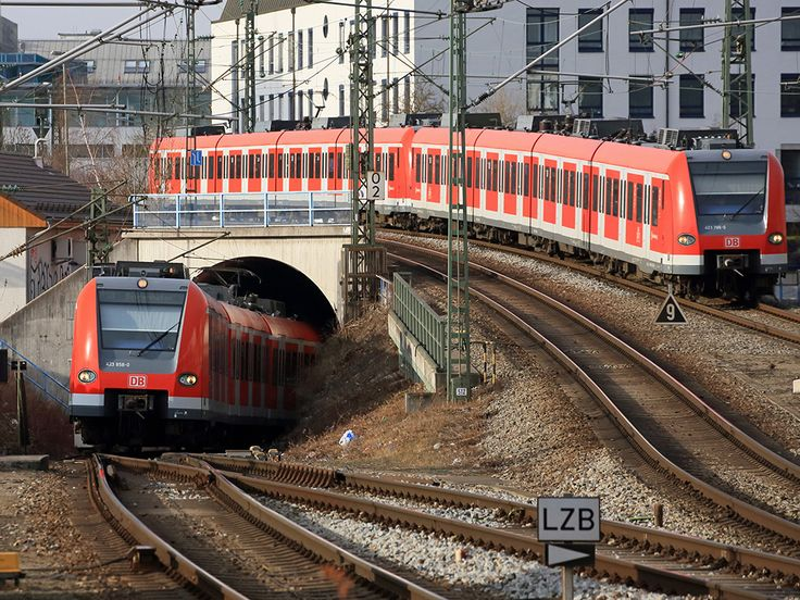 http://www.metro-report.com/uploads/pics/tn_de-muenchen-sbahn-trains-db_03.jpg