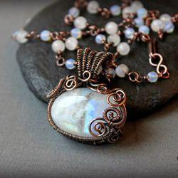 34 best rubycurls jewellery design images on pinterest wire nicola beer jewellery class audiocablefo