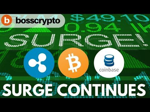 Ripple cryptocurrency news future banking