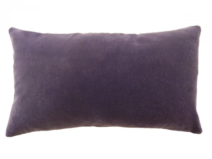 Cushion from my webshop http//:villawalsøe.dk