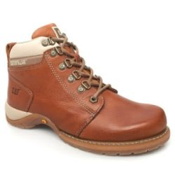 TotallyShoes Caterpillar Carlie Caterpillar lightweight womens boot with the Caterpillar legendary build quality as standard http://www.comparestoreprices.co.uk/shoes/totallyshoes-caterpillar-carlie.asp