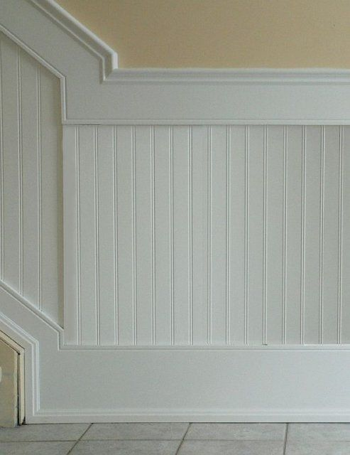 1000 Images About Beadboard On Pinterest Red Oak