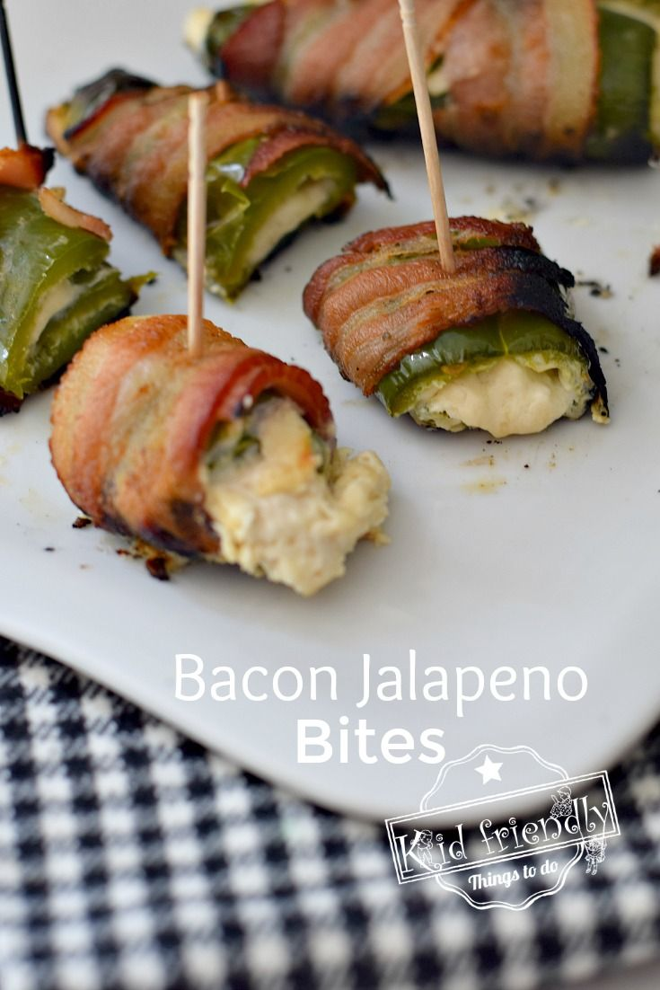 Garlic Cream Cheese Bacon Wrapped Grilled Jalapeno Peppers Recipe Stuffed Peppers Stuffed Jalapeno Peppers Cream Cheese Stuffed Jalapenos