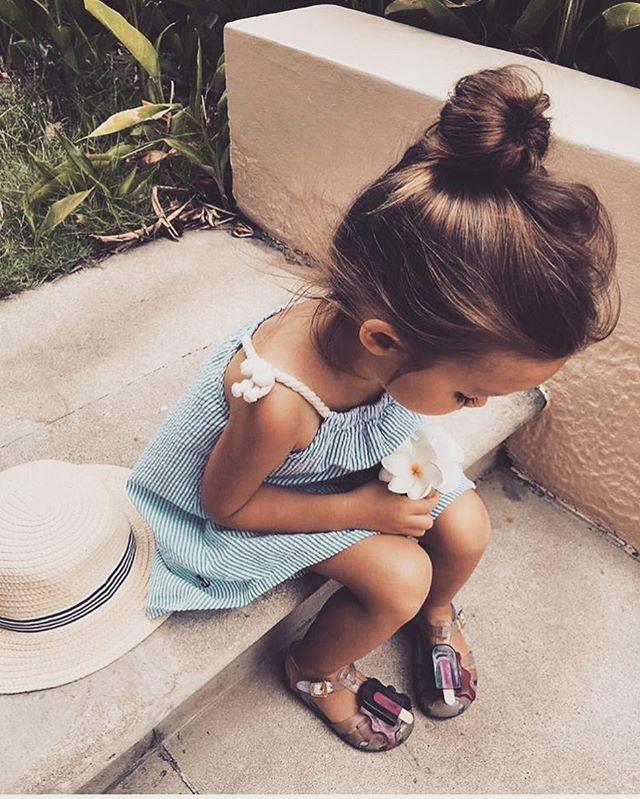 Pinterest: @zaylovin #kidsfashion #kids