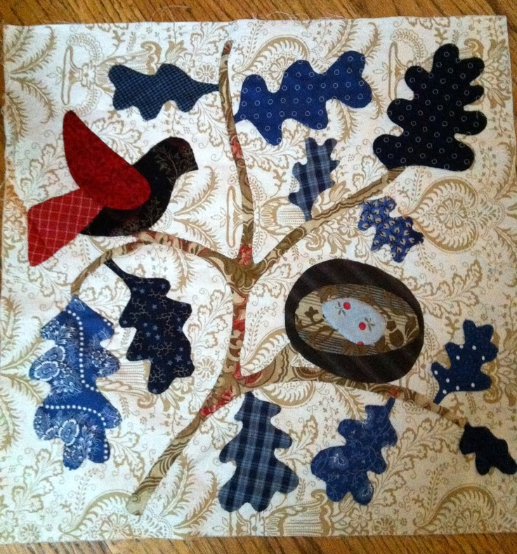 53 best Minick and simpson images on Pinterest   Quilting ideas ... : quilt shop south lyon mi - Adamdwight.com