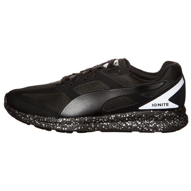 Puma Ignite Fast Forward Sneaker Herren auf Stylelounge.de