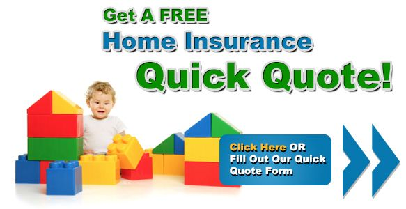 Get Home Insurance Quotes Entrancing 29 Best Homeowners Insurance Quotes Images On Pinterest  Insurance