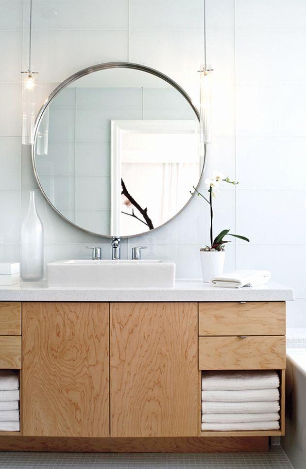 Wayfair Bathroom Cabinets