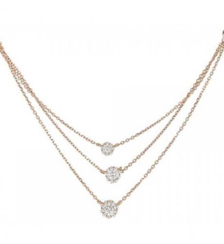 50 best diamonds dubai images on pinterest dubai diamond and looking for to buy diamonds in dubai take the service of the reputed store diamonds aloadofball Images