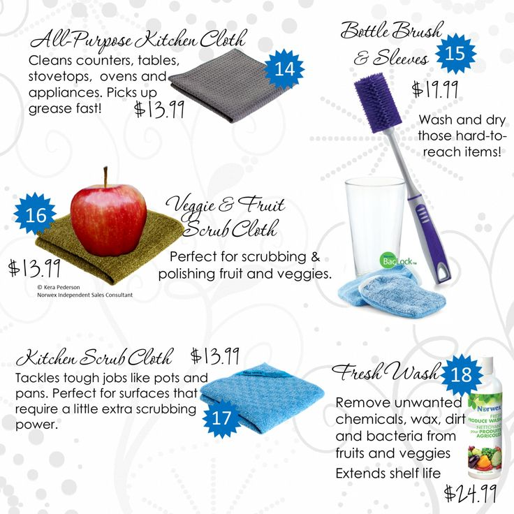 73 best norwex images on pinterest | norwex biz, norwex cleaning