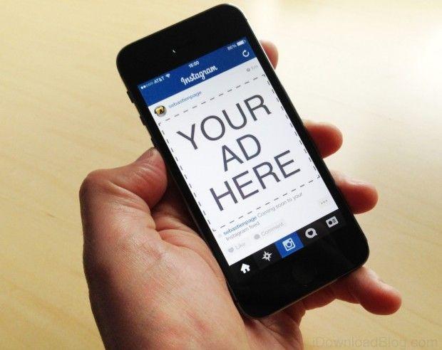 #Instagram Advertising: il video come coprotagonista