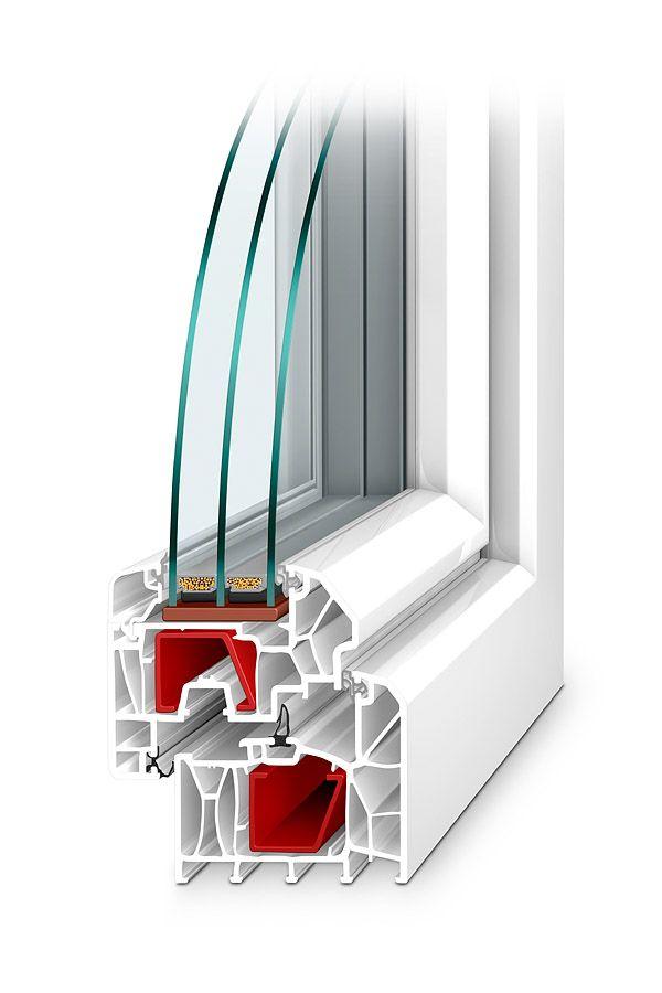 Profilový systém plastových oken Trocal - investice do budoucnosti http://www.hzb.cz/menu-hlavicka/plastova-okna/